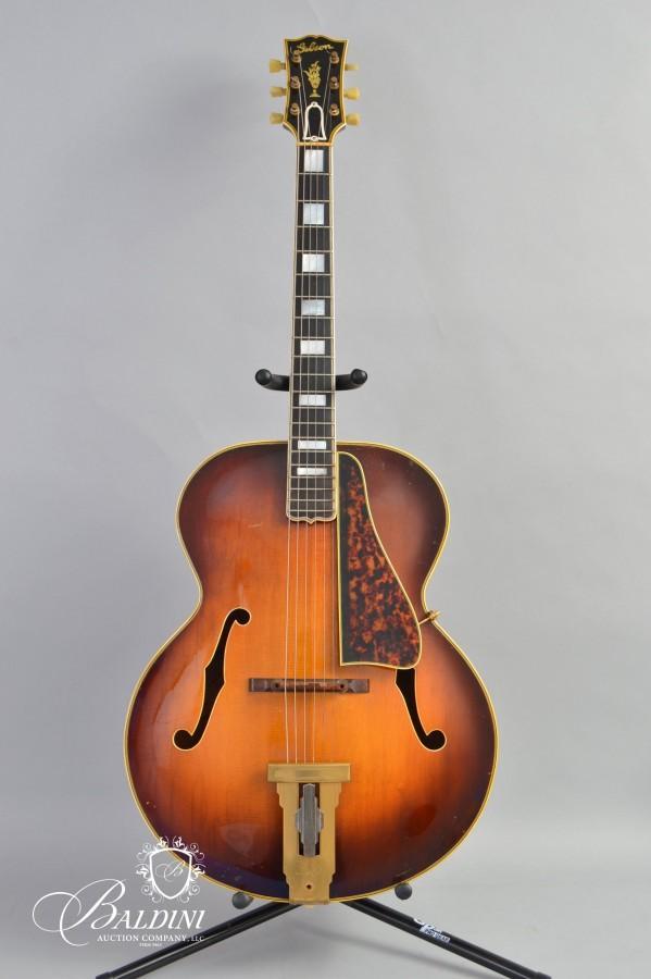 Unique and Elegant Antiques, Fine Glassware, Guitars, Guns, Furniture and More