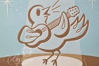 "Spirit of Nashville Collector Print - ""The Bluebird Cafe"""