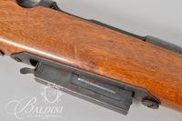 Stevens Model 58B .410 GA Bolt Action Shotgun - No Serial