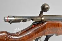 Mossberg Model 183 KA .410 GA Highly Figured Walnut Stock - No Serial