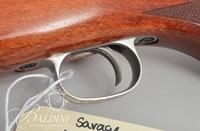 Savage Model 110 .30-06 Springfield Wood Stock - Serial F314454