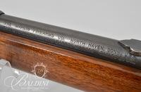 Marlin Lever Action Model 336 (Made 1981) .30-.30 WIN - Serial 19188819