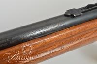 Winchester Model 67 .22 GA - No Serial