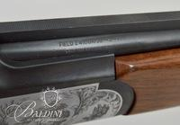 Engraved Traditions by Fausti Field I .410 GA Over/Under - Serial B25322