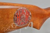 New England H & R Pardner .410 GA - Serial NL 292916