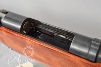 Mossberg Model 385 KB .20 GA Adjustable Choke - No Serial