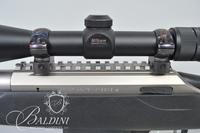Tikka T3 Compact Tactical .308 Winchester Cal New Unfired - Serial K15306