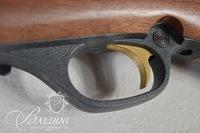 Marlin Model 60 DLX .22 LR 14-Shot Tube Magazine Walnut Stock Deluxe NEW IN BOX Serial - MM37499J