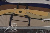 (8) Gun Bags