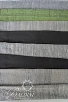 (8) Rifle Socks