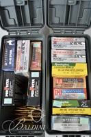 30-06 Ammo and 2 Ammo Cases