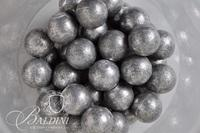 Black Powder Lead Balls