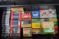 .410 Ammo in Box