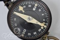 Antique German Compass Marked on Reverse hap 156765