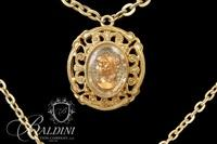 Costume Jewelry Necklaces and Bracelets