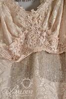 Lorie Kabala Dress Size 6
