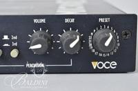 Voce Micro B Organ Module