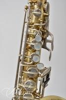 """Boosey and Hawkes """"Oxford"""" Saxophone in Hard Case"""