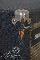 Sunn Brand Colosseum Bass Cabinet 4Ohms 150 Watts