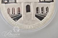 U.S. Mint XXIII Olympiad Proof Coin Set