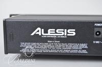 Alesis MicroVerb 4 Preset/Programmable 18 Bit Signal Processing Unit