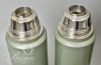 Alladin Picnic Bar Thermos Set in Case