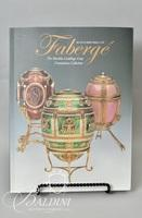 """Masterworks of Fabergé: The Matilda Geddings Gray Foundation Collection"" by John Webster Keefe"