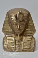 Brass Pharaoh