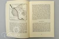 """The Notebooks of Leonardo Da Vinci"" by Edward MacCurdy and ""Herculaneum"" by Amedeo Maiuri Books"