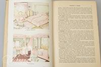 """Mrs. Beeton's Household Management"" Book"
