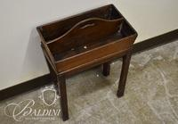 Small Table - Damaged
