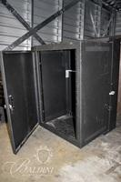 Earthquake Sound System with (13) Speakers and Cabinet
