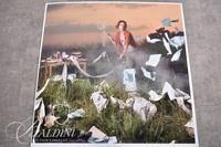 """Pollution Pixie"" Print Photograph, Unframed"