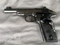 .22 Winfield Automatic Pistol - No Shipping Available