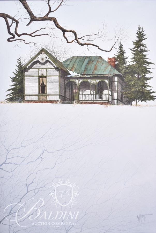 New Online Estate Auction - Rolex - Cartier - Tiffany - Casio - Gorham Sterling