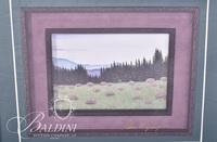 Stephen Spangler Framed Print