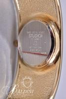 Studio Brand Quartz Watch in Original Box