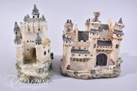 David Winter Castle and (2) Others