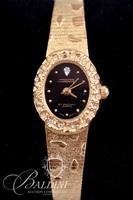 Prestige Watch - Hong Kong