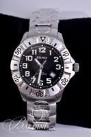 Zeno Diver Watch