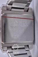 Fossil Atari Watch