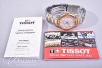 Tissot PRX P560-W Watch