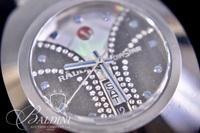 Rado Swiss Made Diastar Watch