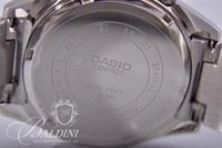 Casio Edifice Japan Mov't Watch