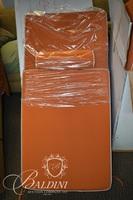 Sunbrella Patio Cushions - Used