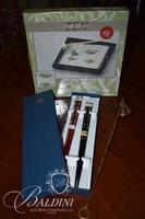 Set of (2) Chopsticks, Zen Garden and Candle Snuffer