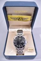 C.T.I. Collection Automatic Watch in Original Box