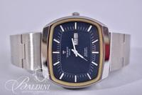 Tissot Swiss Seven Automatic Watch