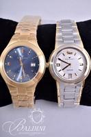 (2) Tavan Men's Watches