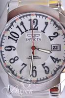 Invicta Hybrid Automatic Power Reserve Watch in Original Box